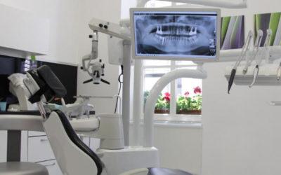 Feher Dental Team in Sopron
